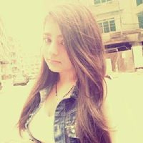 Melissa Gh's avatar