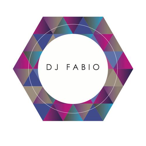 Fabio music's avatar