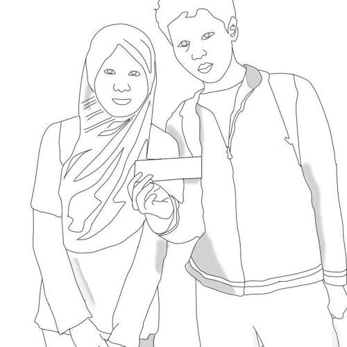 Hendra Suherman's avatar