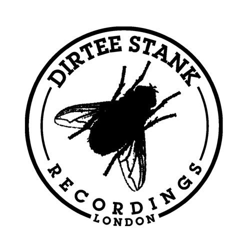 Dirtee Stank Recordings's avatar