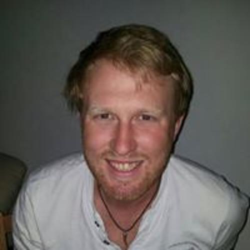 user428827204's avatar