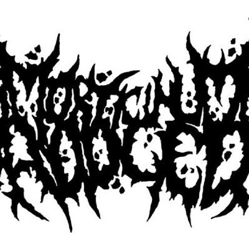 Morticinum Addled's avatar