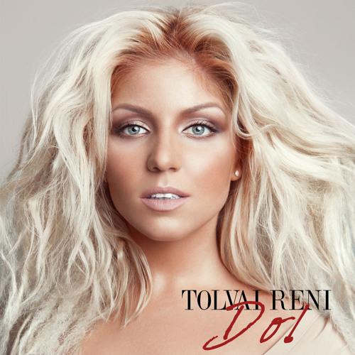 Tolvai Reni's avatar