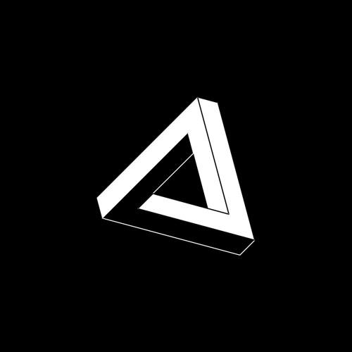 Shaion's avatar