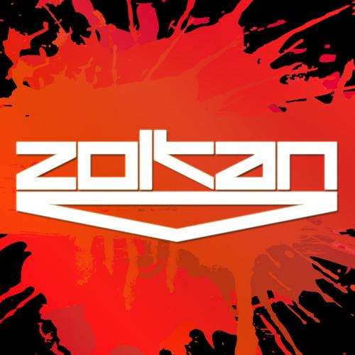 Zoltan's avatar