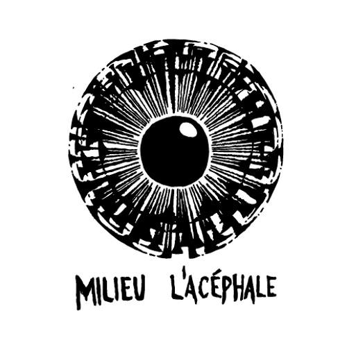 Milieu L'Acéphale's avatar
