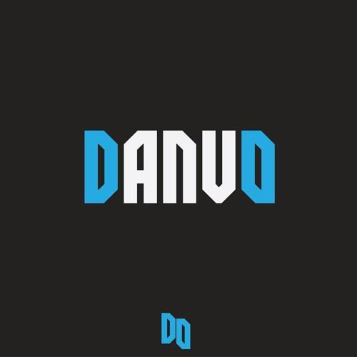 DANVO's avatar