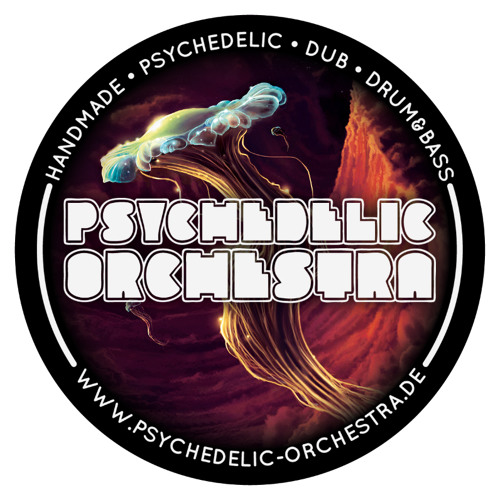 Psychedelic Orchestra's avatar