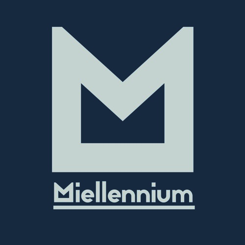 Miellennium's avatar
