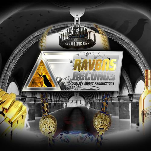 Ravens Records's avatar