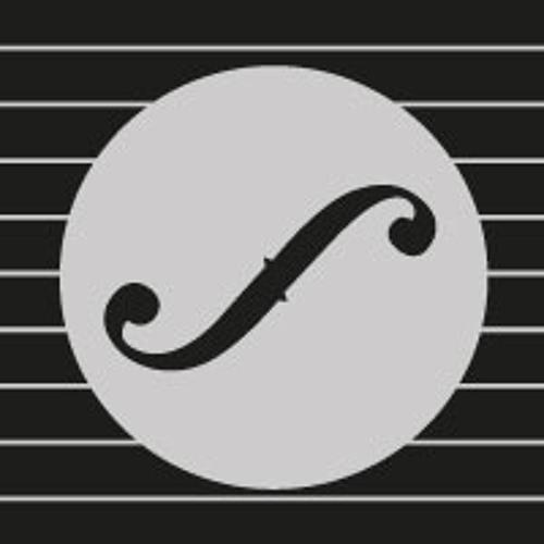 EndTitels's avatar