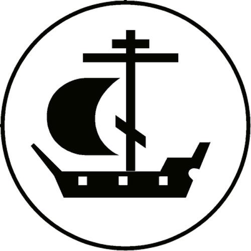 Saint-P Theolog. Academy's avatar