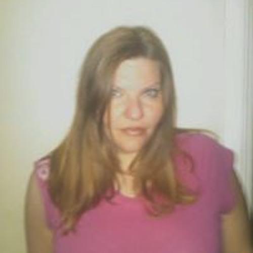 Lisa Londono's avatar