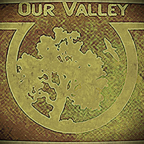 Our Valley's avatar
