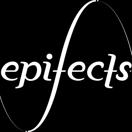 Epifects's avatar