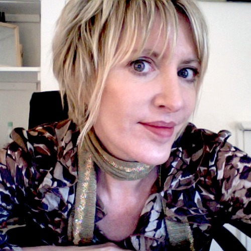 VeronicaCBT's avatar