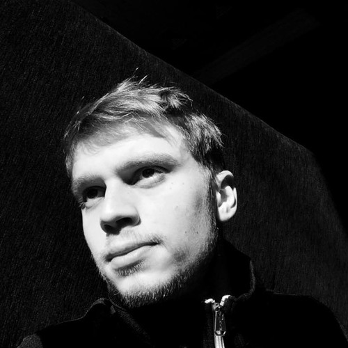 KidKat's avatar