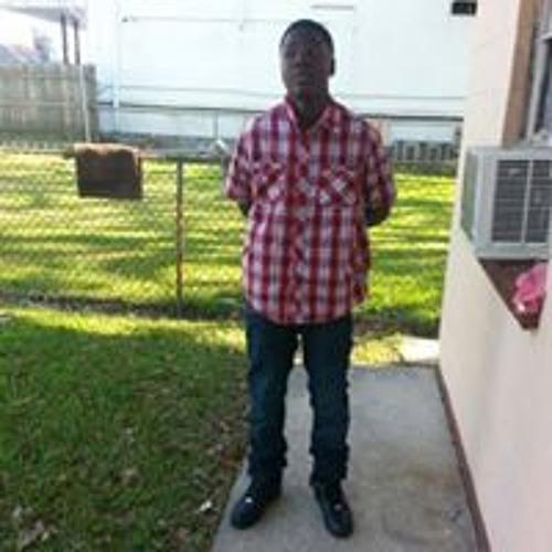 Jamison Savageboy Martin's avatar