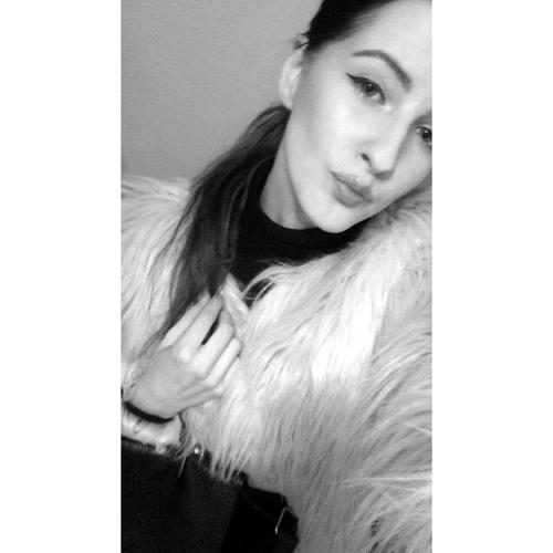 Angelika Sobaszek's avatar