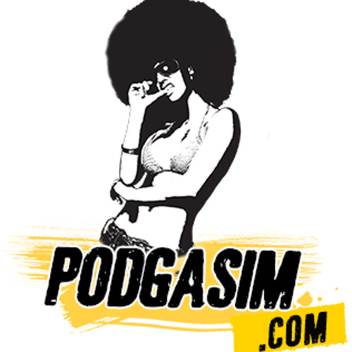 PODGASIM's avatar