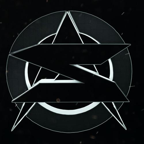 Shastep's avatar