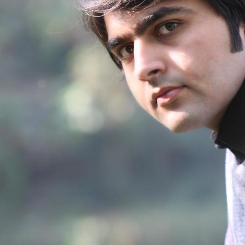 Omer Khan's avatar