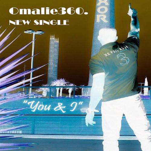 OMALIE360's avatar