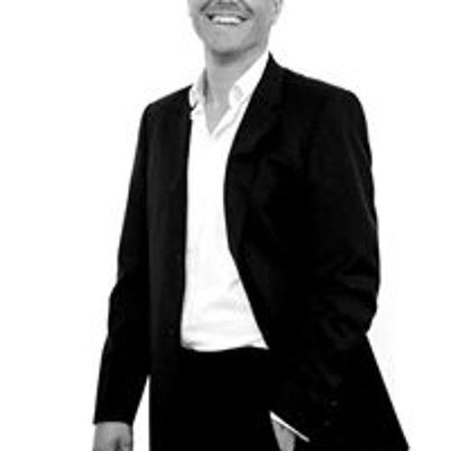 Tom Fabri's avatar