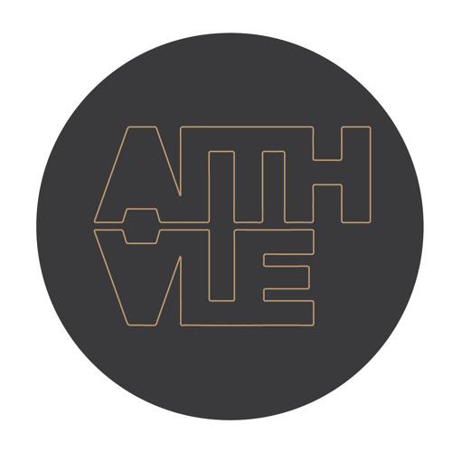 Aithale's avatar