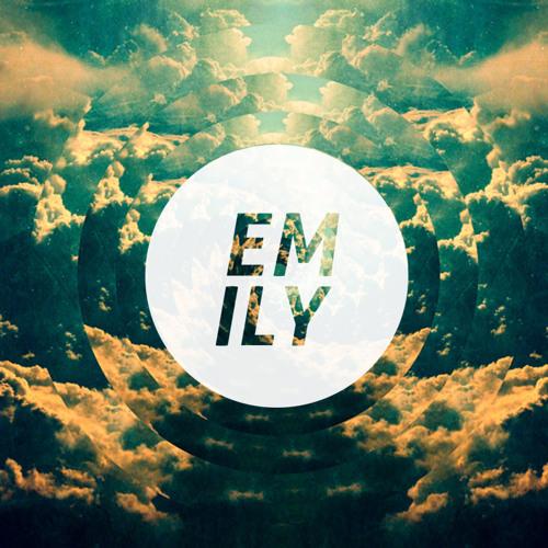 Emilygreen456's avatar