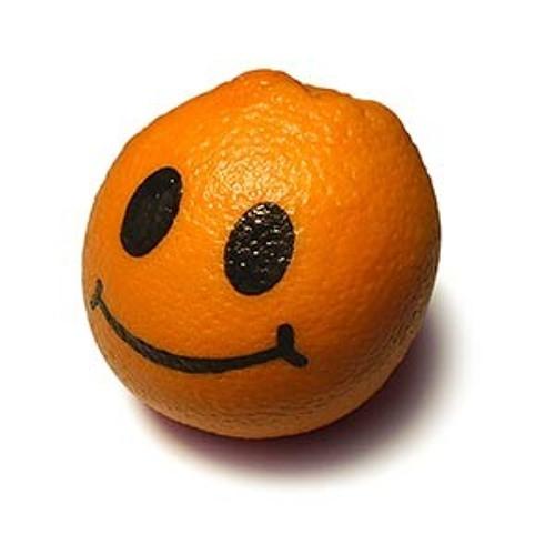 Jason  Orange's avatar