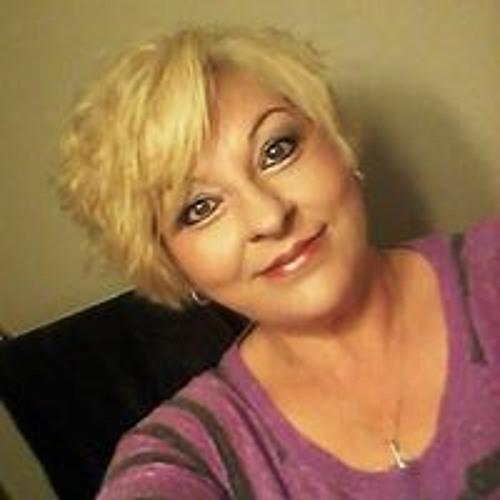 Sherry Hargus Hurst's avatar