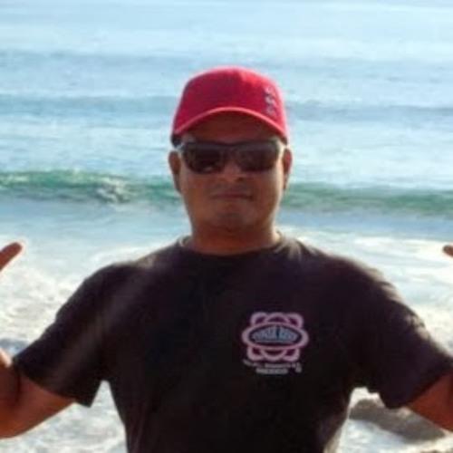 Rasjoemanzihua's avatar