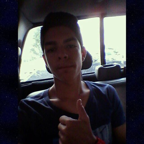 williamsrider24's avatar