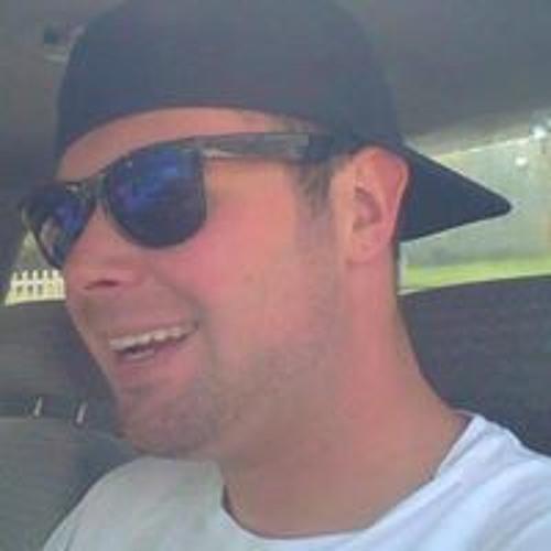Bubba Hensley's avatar