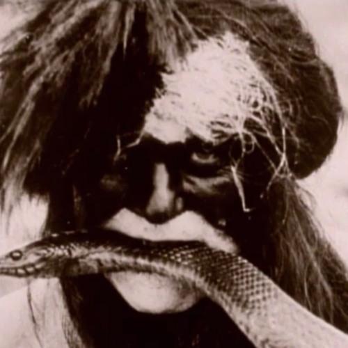 Justoso's avatar