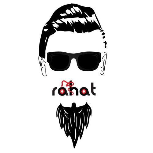 DJ Rahat's avatar