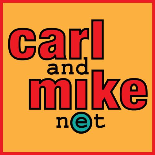 CarlandMike's avatar
