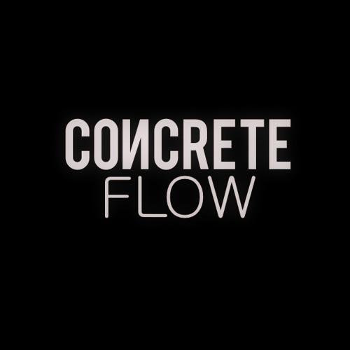 Concrete Flow's avatar