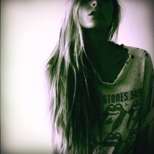 YuliaAndreevna's avatar