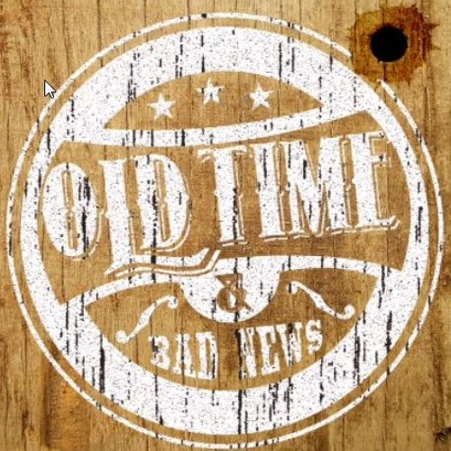Old Time & Bad News's avatar