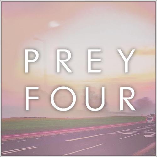 Preyfour's avatar