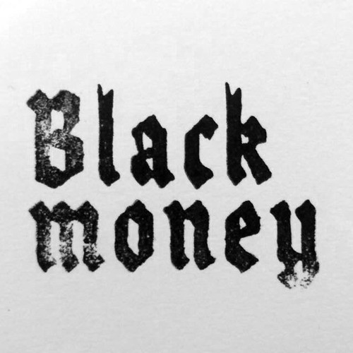 Black Money Records's avatar