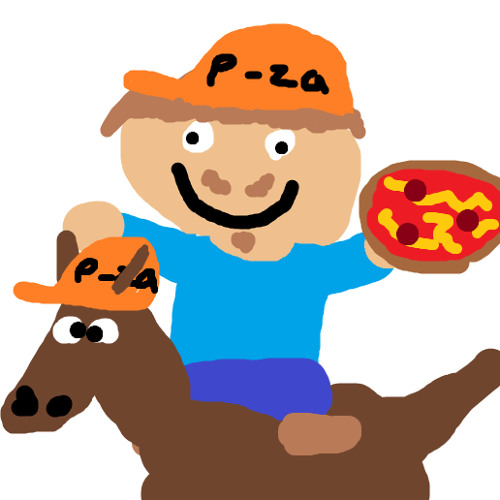 Lucas In 't Hout's avatar