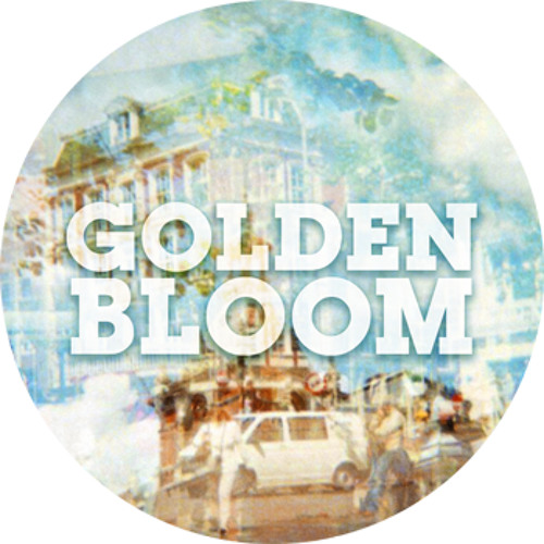 Golden Bloom's avatar