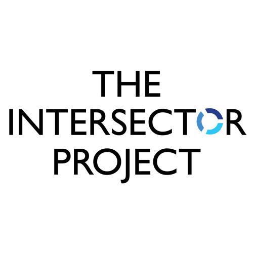 theintersector's avatar