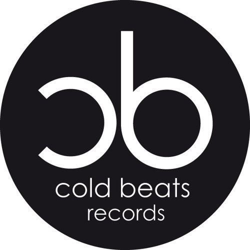 Cold Beats Records's avatar