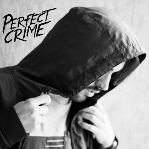 Perfect Crime's avatar