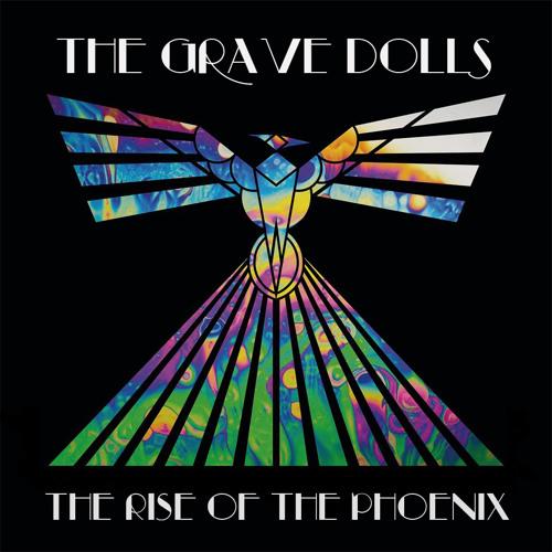 The Grave Dolls's avatar