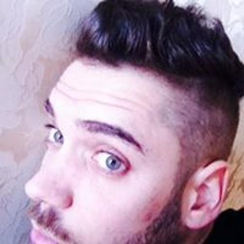 Marco Miotti's avatar